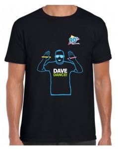 Dave Dance